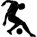 Futbal 2