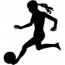 Futbal 7