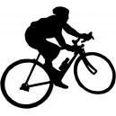 Cyklistika 1