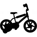 Cyklistika 3