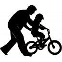 Cyklistika 4