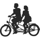 Cyklistika 5