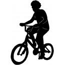 Cyklistika 6