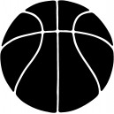 Basketbal 3