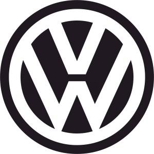 Značky áut - Volkswagen 1