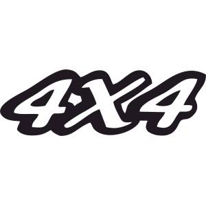 Logo 4x4   1