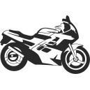 Motorky 1