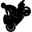 Motorky 7