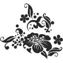Kvety 7