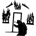 Požiarnik 2