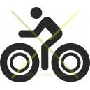 Cyklistika 7