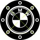 Značky áut - BMW