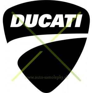 Značky áut - Ducati