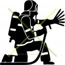 Požiarnik 3